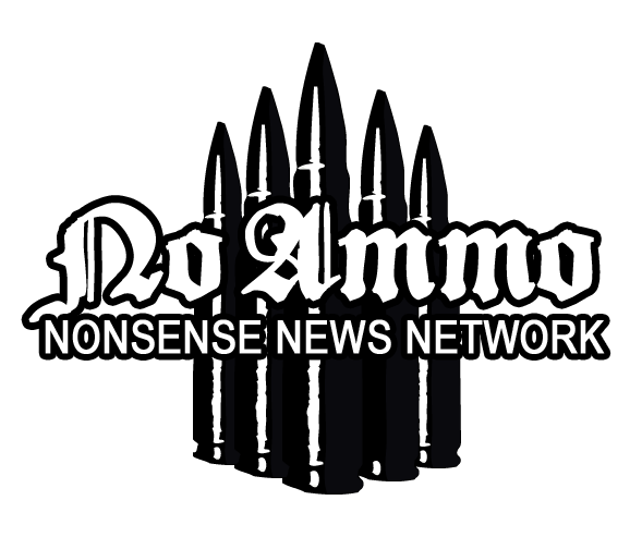 No Ammo Nonsense News Network