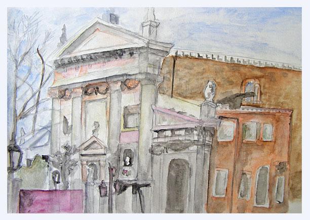 Venice artwork (2)