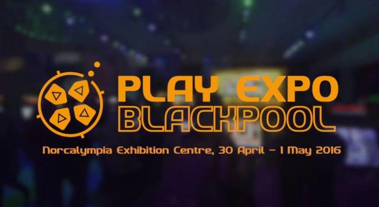 playblackpool2016